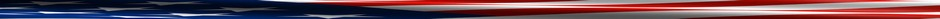 This image has an empty alt attribute; its file name is usbanner3-1.jpg